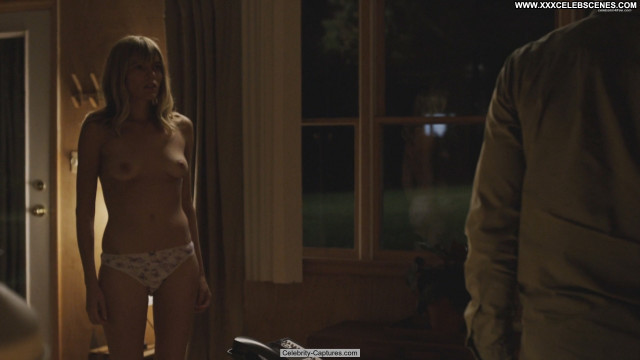Emma Greenwell The Path Babe Toples Beautiful Posing Hot Sex Scene