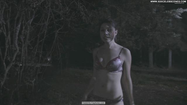 Kristin Kowalski Scar Beautiful Celebrity Posing Hot Sex Scene