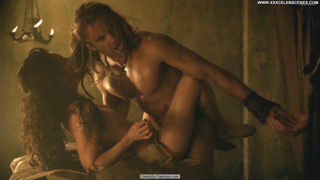 Delaney Tabron Spartacus Sex Beautiful Posing Hot Sex Scene Spa Sex