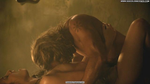 Delaney Tabron Spartacus Beautiful Sex Sex Scene Posing Hot Sex Scene