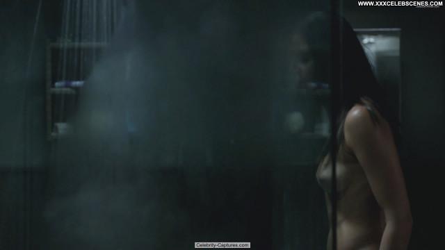 Ana Ayora Images Beautiful Posing Hot Sex Scene Celebrity Babe Naked