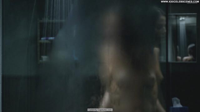 Ana Ayora Images Celebrity Beautiful Posing Hot Babe Sex Scene Naked