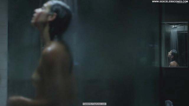 Ana Ayora Images Sex Scene Posing Hot Celebrity Babe Beautiful Naked
