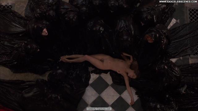 Laure Marsac Interview With The Vampire  Sex Scene Babe Vampire