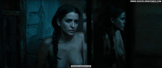 Inma Cuesta La Novia Posing Hot Sex Scene Babe Beautiful Sex Sex
