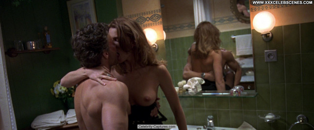 Natasha Henstridge Maximum Risk Sex Movie Beautiful Babe Celebrity