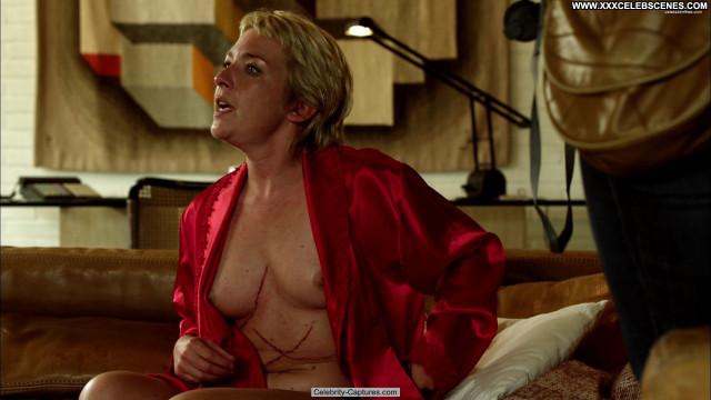 Isabelle Van Hecke Images Sex Scene Celebrity Toples Posing Hot
