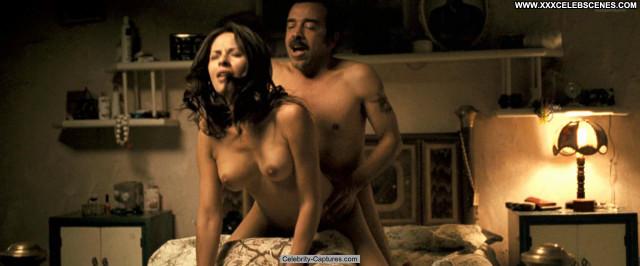 Elizabeth Cervantes Images Posing Hot Sex Celebrity Beautiful Babe