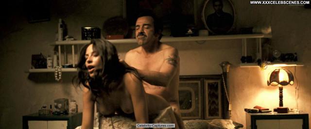 Elizabeth Cervantes Images  Posing Hot Beautiful Celebrity Sex Sex