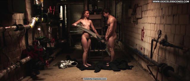 Yana Novikova Plemya Sex Scene Celebrity Posing Hot Nude Babe