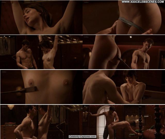 Dakota Johnson Images Celebrity Posing Hot Sex Scene Beautiful Babe