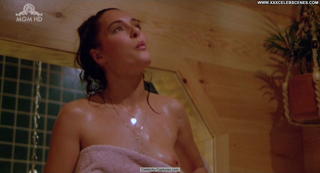 Lydie Denier Proof Beautiful Sex Scene Posing Hot Celebrity Nude Babe