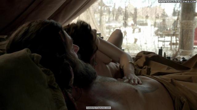 Sylvaine Strike Images Sex Scene Babe Beautiful Black Posing Hot