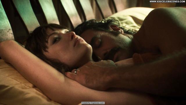 Olivia Wilde Vinyl Celebrity Wild Posing Hot Beautiful Sex Scene Babe