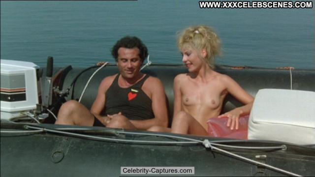 Elvire Audray Rimini Rimini Celebrity Beautiful Posing Hot Sex Scene