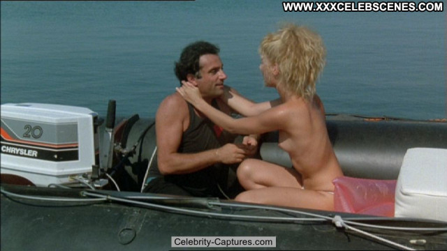 Elvire Audray Rimini Rimini Babe Posing Hot Celebrity Sex Scene
