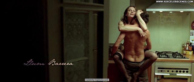 Belen Fabra Images Babe Sex Beautiful Posing Hot Celebrity Nude Sex