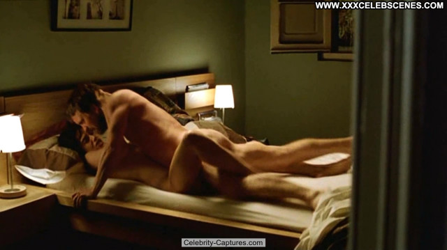 Beatriz Rico Images Beautiful Celebrity Posing Hot Babe Sex Scene