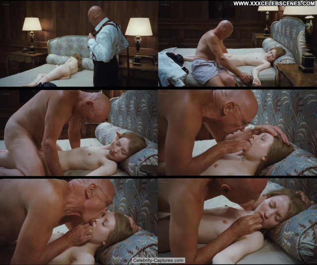 Emily Browning Sleeping Beauty Babe Sex Scene Sleeping Celebrity
