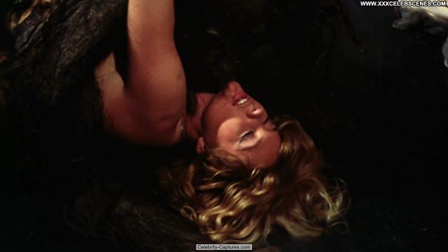 Marina Hedman Notti Porno Nel Mondo  Posing Hot Babe Celebrity Sex