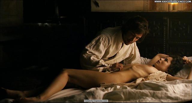 Elena Anaya Images Beautiful Sex Scene Celebrity Babe Posing Hot Sex