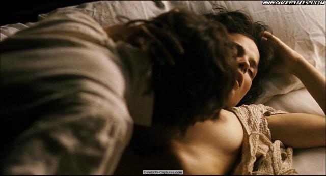 Elena Anaya Images  Beautiful Sex Scene Babe Posing Hot Sex Scene Sex