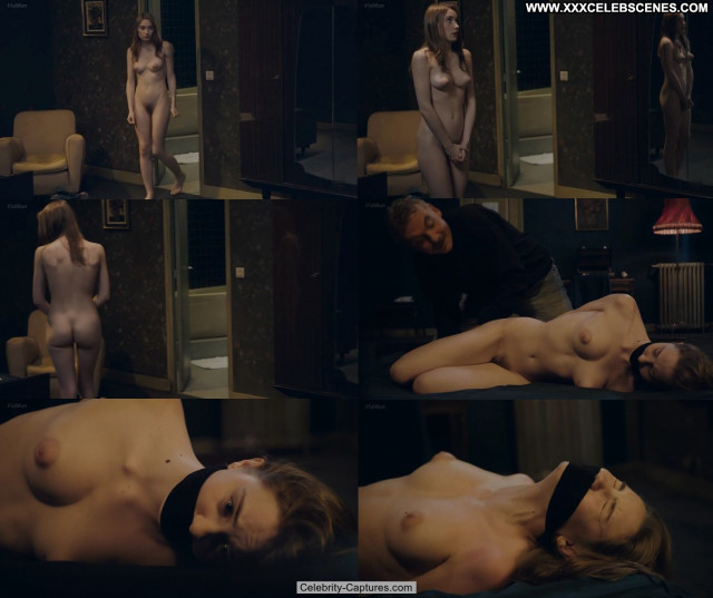 Deborah Francois Mes Cheres Etudes Beautiful Sex Scene Babe Celebrity