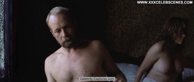 Amanda Ooms Larjungen Sex Scene Celebrity Babe Topless Beautiful