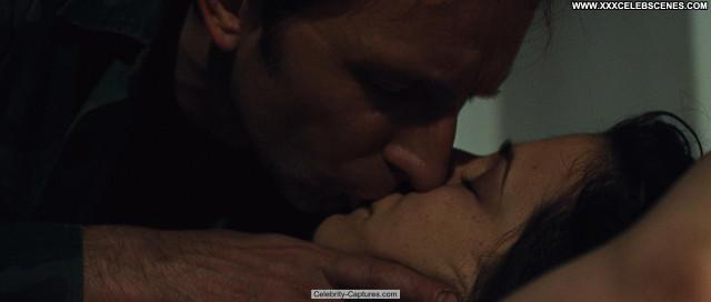 Zana Marjanovic In The Land Of Blood And Honey Sex Scene Beautiful