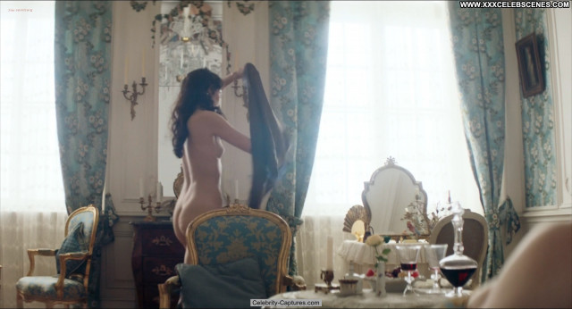 Tuppence Middleton Images  Posing Hot Celebrity Beautiful Ass Babe