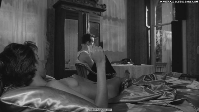 Billie Neal Images Babe Black Actress Sex Scene Celebrity Beautiful