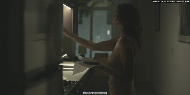 Amy Landecker Transparent Hairy Celebrity Beautiful Sex Scene Big