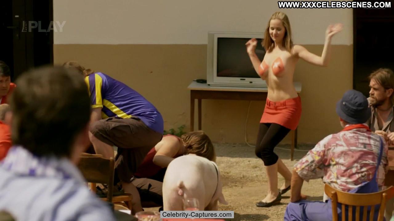 image Celeb sex nude scene 01