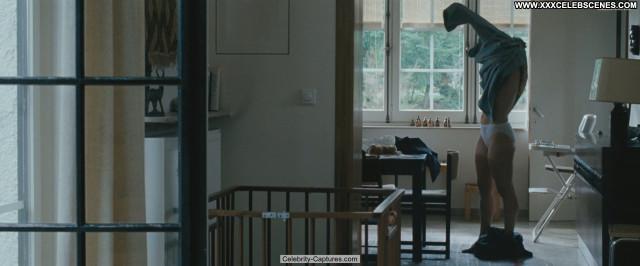 Emilie Dequenne Images Actress Belgian Posing Hot Sex Scene Celebrity