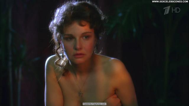 Tatyana Drubich Images Posing Hot Beautiful Babe Topless Russian