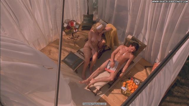 Helen Mirren Images Celebrity Beautiful Nude Sex Scene Posing Hot Babe