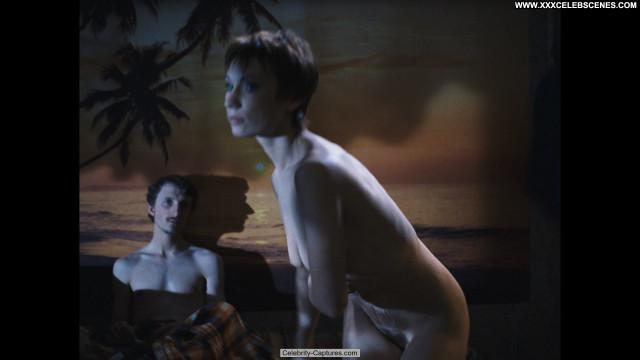 Olga Tumaykina Images Russia Nude Actress Ass Beautiful Russian Hairy