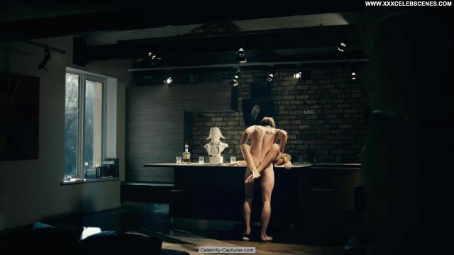 Paulina Andreeva Metod Sex Scene Beautiful Nude Sex Scene Posing Hot