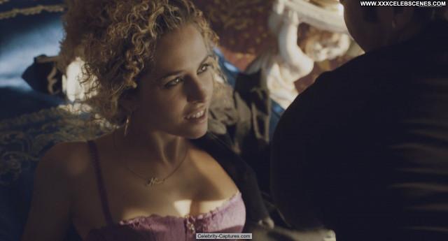 Elena Starace Images  Babe Posing Hot Sex Scene Celebrity Naked Scene