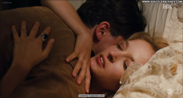 Ingrid Held La Maison Assassinee Beautiful Sex Scene Toples Celebrity