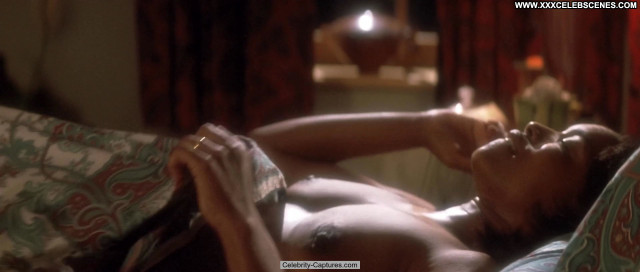 Angela Bassett Images Celebrity Posing Hot Beautiful Sex Scene Tits