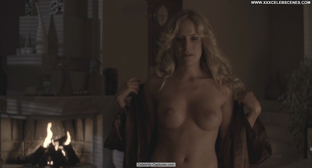 Kinsey Packard Infestation Beautiful Babe Celebrity Toples Topless