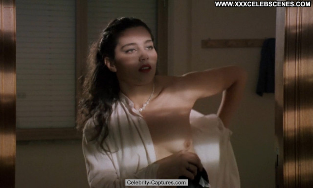 Fabiola Toledo Images Posing Hot Toples Celebrity Topless Babe Sex