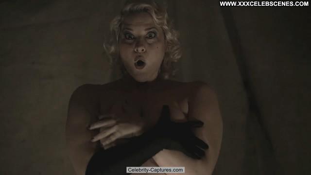 Cynthia Ettinger Images Nude Big Tits Car Babe Carnival Celebrity