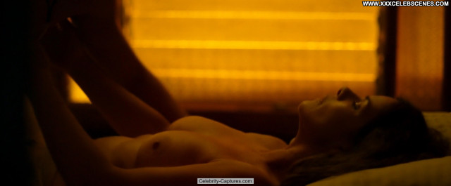 Marcia Gay Harden Images Gay Celebrity Babe Posing Hot Beautiful
