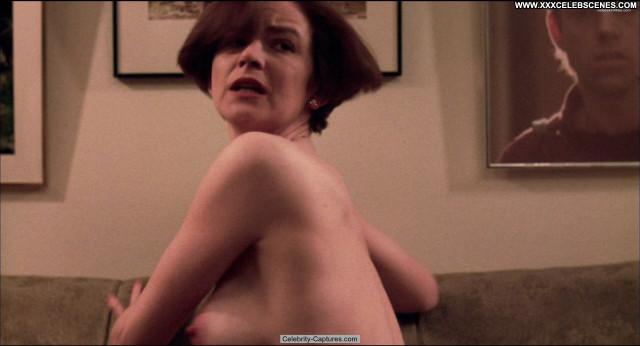 Genevieve Picot Proof Beautiful Celebrity Babe Sex Scene Posing Hot