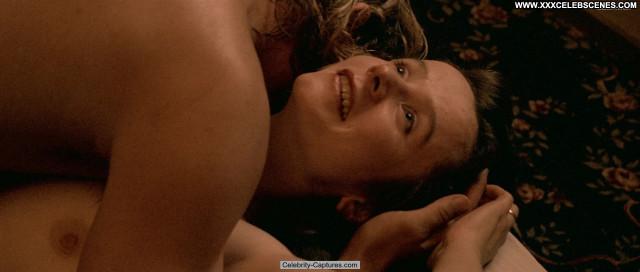 Emily Watson Images Posing Hot Celebrity Sex Scene Beautiful Babe