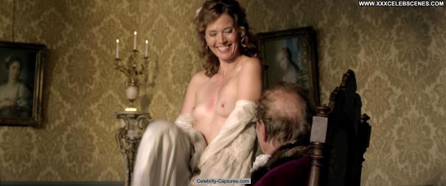 Aurelie Meriel Images Topless Celebrity Toples Babe Movie Beautiful