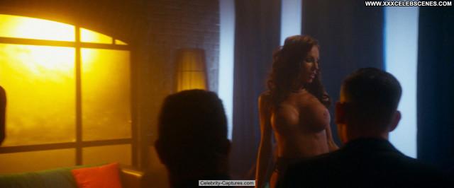 Aria London Vice Babe Posing Hot London Big Boobs Celebrity Boobs Sex