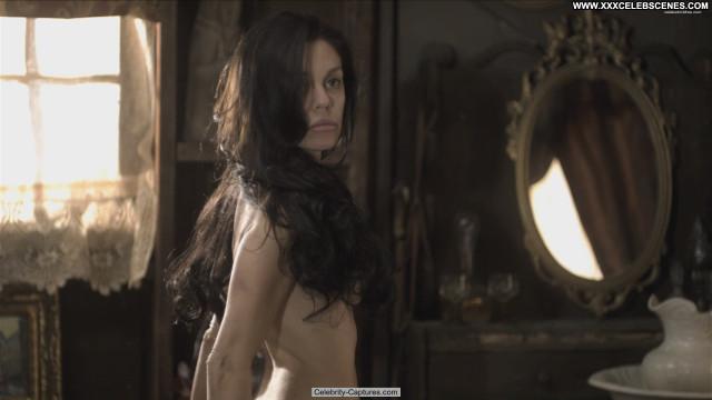 Veronica Diaz The Gundown  Toples Posing Hot Topless Celebrity Sex